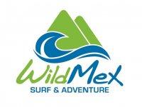 Wildmex Paddle Surf