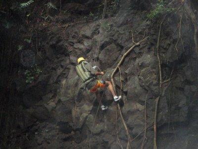 Río Actopán