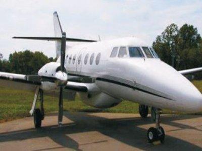 MPI Jets