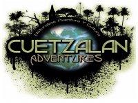 Cuetzalan Adventures Espeleología