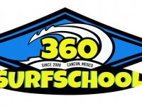 360 Surf Lessons Paddle Surf