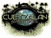 Cuetzalan Adventures Rappel
