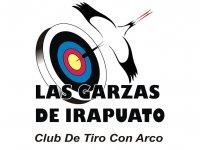 Club de Arqueria Las Garzas de Irapuato
