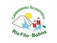 Filoboboscamp Caminata