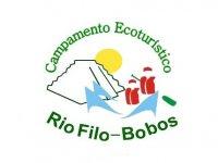 Filoboboscamp Canopy