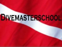 Divemaster School