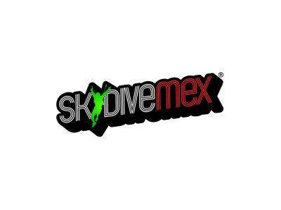 Skydivemex Playa