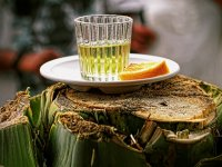 Mezcal Tour in Malinalco