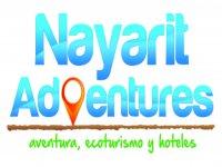 Nayarit Adventures Caminata