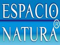 Espacio Natura Espeleología