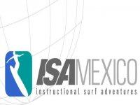 Isa México