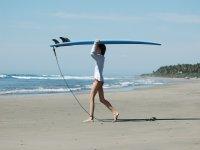 aprende surf en Guerrero