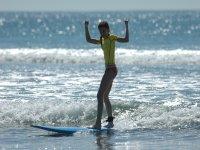 clases de surf para todos