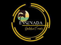Ensenada Golden Tours Canopy