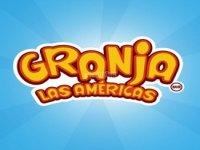 Granja Las Américas Salones de Fiestas Infantiles