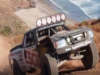 Baja 1000 Off Road