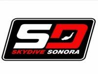 Skydive Sonora