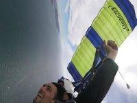 vertigo jumps