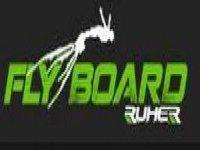 Ruher Flyboard