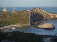 Isabel Island