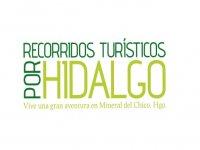Recorridos por Hidalgo Caminata