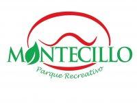 Parque Recreativo Montecillo