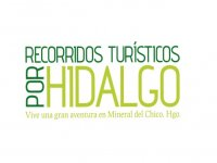 Recorridos por Hidalgo