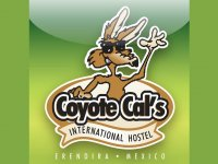 Coyote Cal's Surf