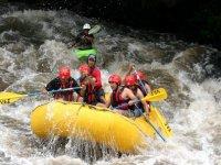 Rio Pescados