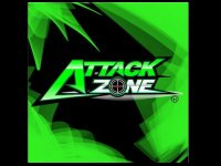 Attack Zone  Tiro con Arco
