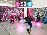 campo de batalla virtual