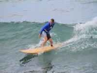 el profe de surf