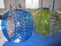 Soccer Choconas Spheres.