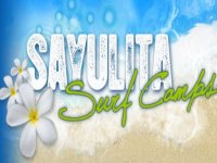 Sayulita Surf Camp Surf
