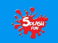 Splash Fun Clavería