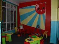 salon de arte