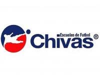 Escuela Chivas