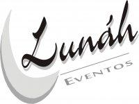 Eventos Lunah