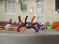 Children's animators