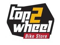 Top 2 Wheel