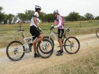 Mundo ciclista