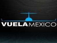 Vuela Mexico Ultraligeros