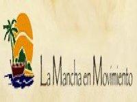 La Mancha en Movimiento Ciclismo de Montaña