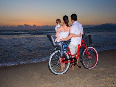 B Tempo Bikes Visitas Guiadas