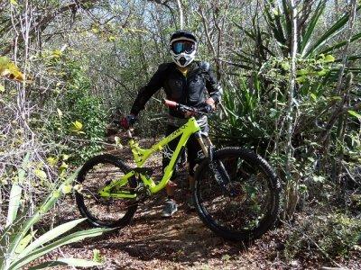 Dirt Riders MTB