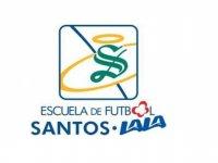 Escuela de Fútbol Santos Lala