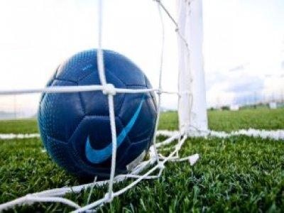 Lomas Soccer