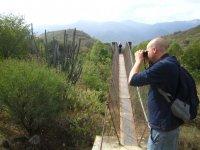 Excursiones en guanajuato