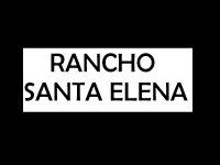 Rancho Santa Elena Orientación