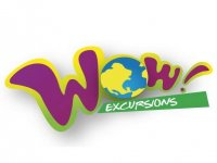 Wow EXcursions Canopy